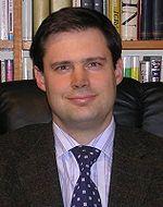 Peter J. Williams